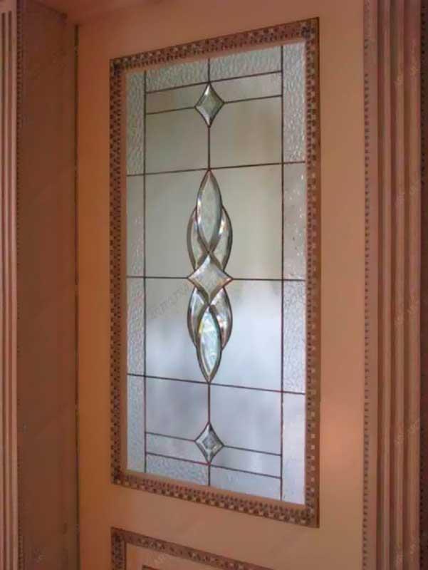 стекло-витраж
