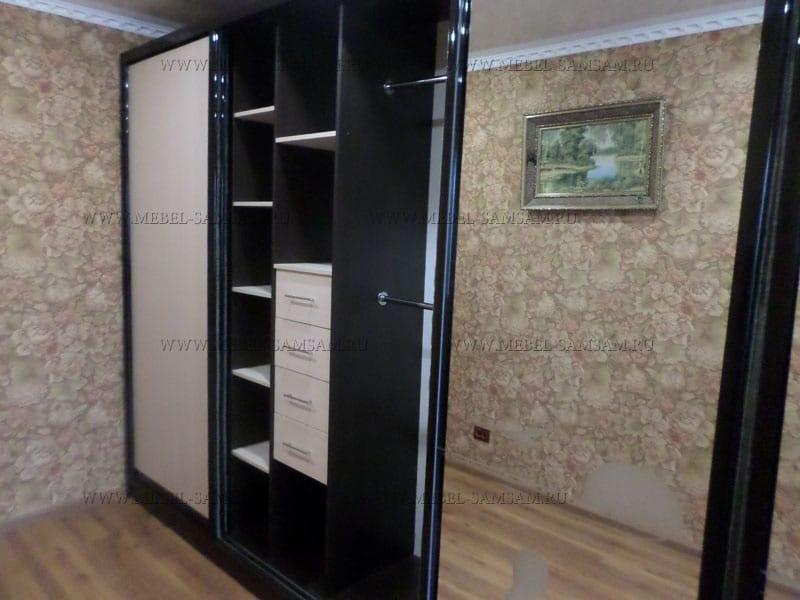 мебель для спальни оптом в Пензе