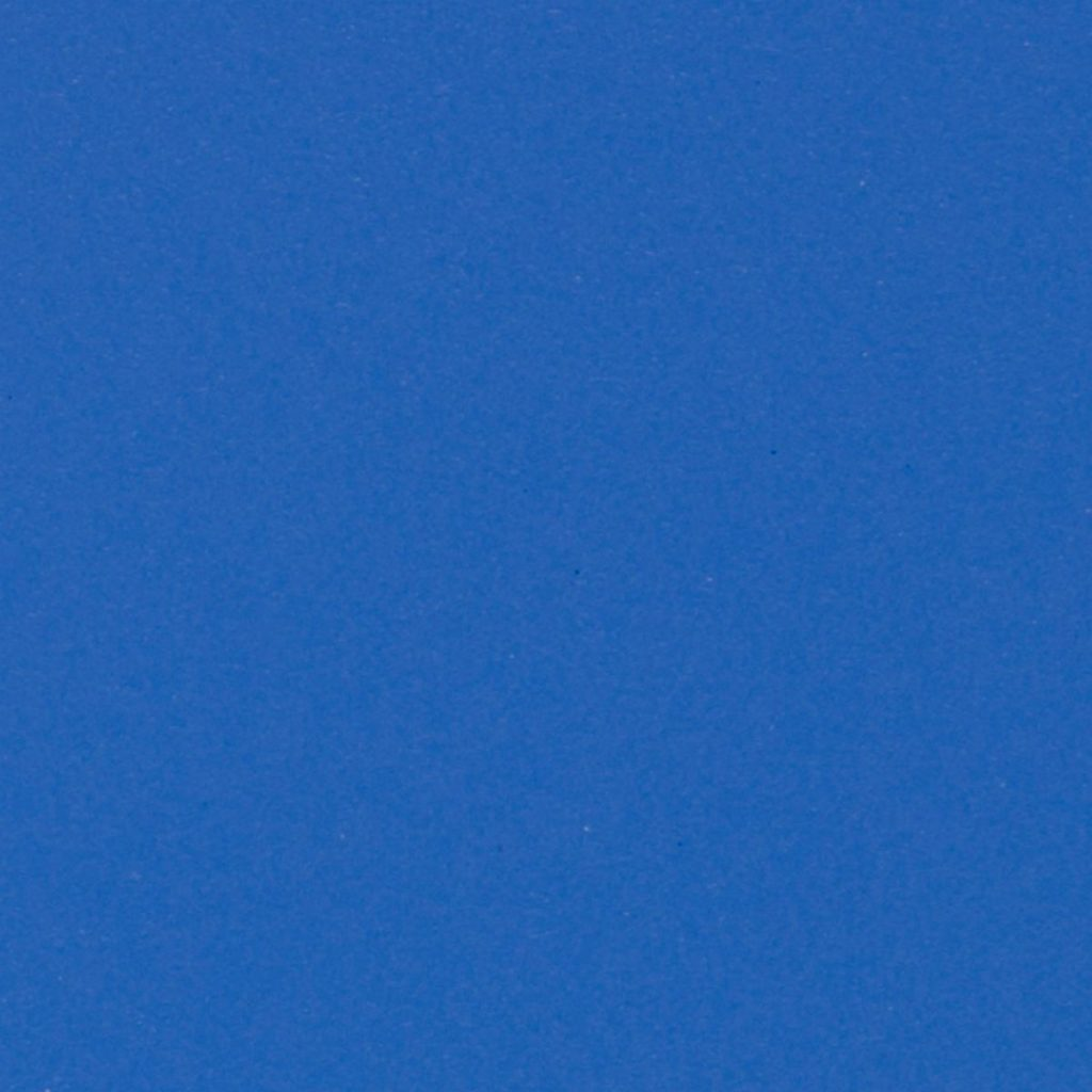 0619 R Океан (матовый) STD