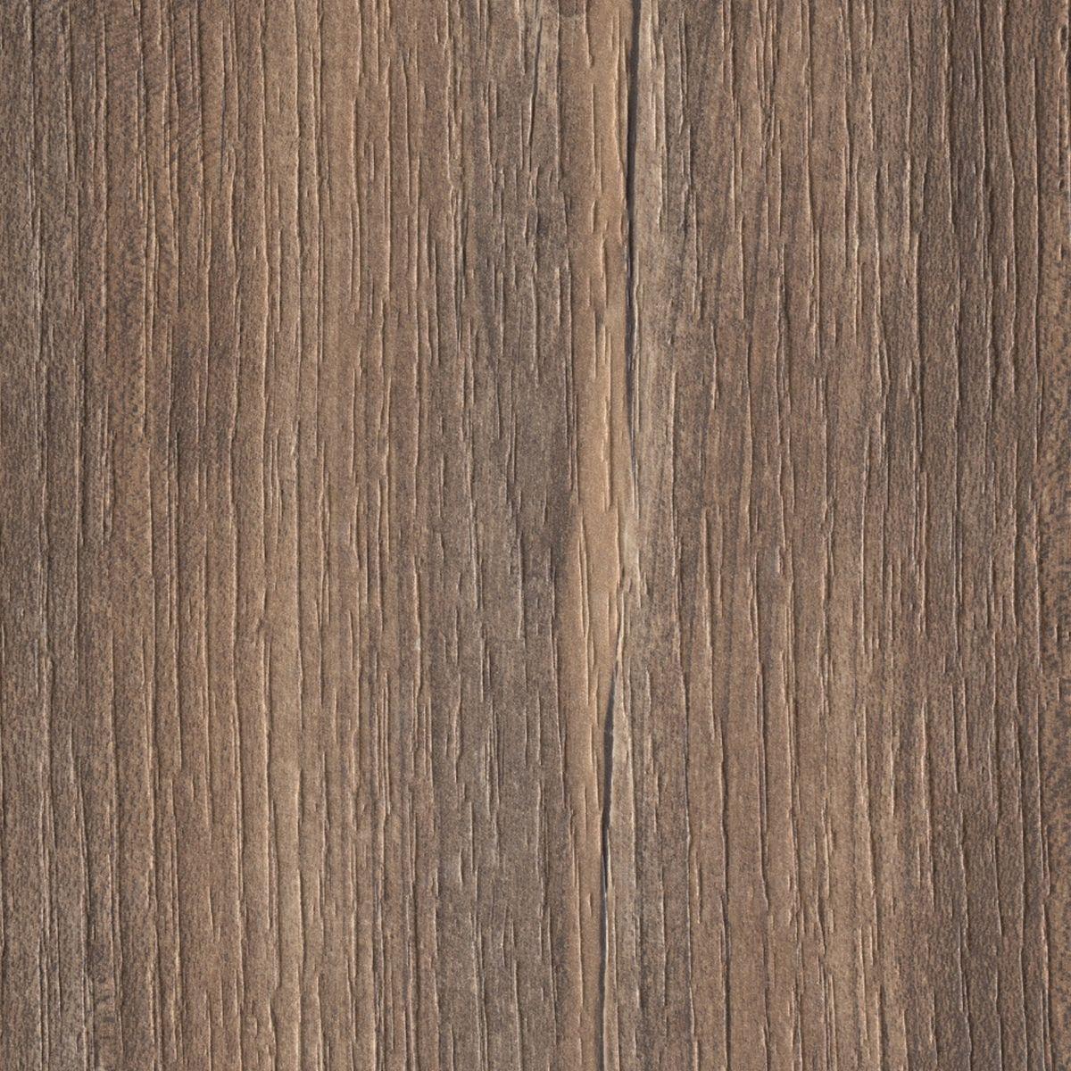 4587 ALV Славянский Дуб(древесный) PF