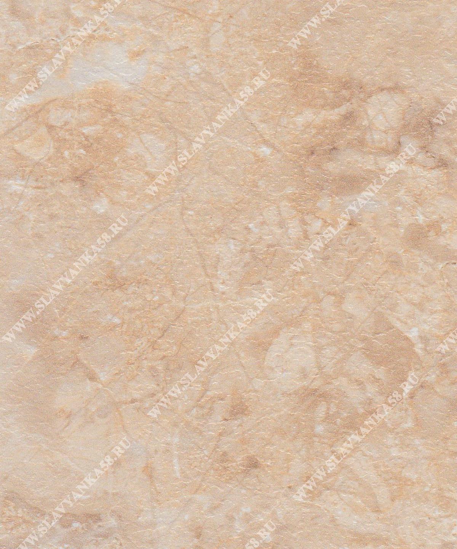 Столешница Аламбра (камень)