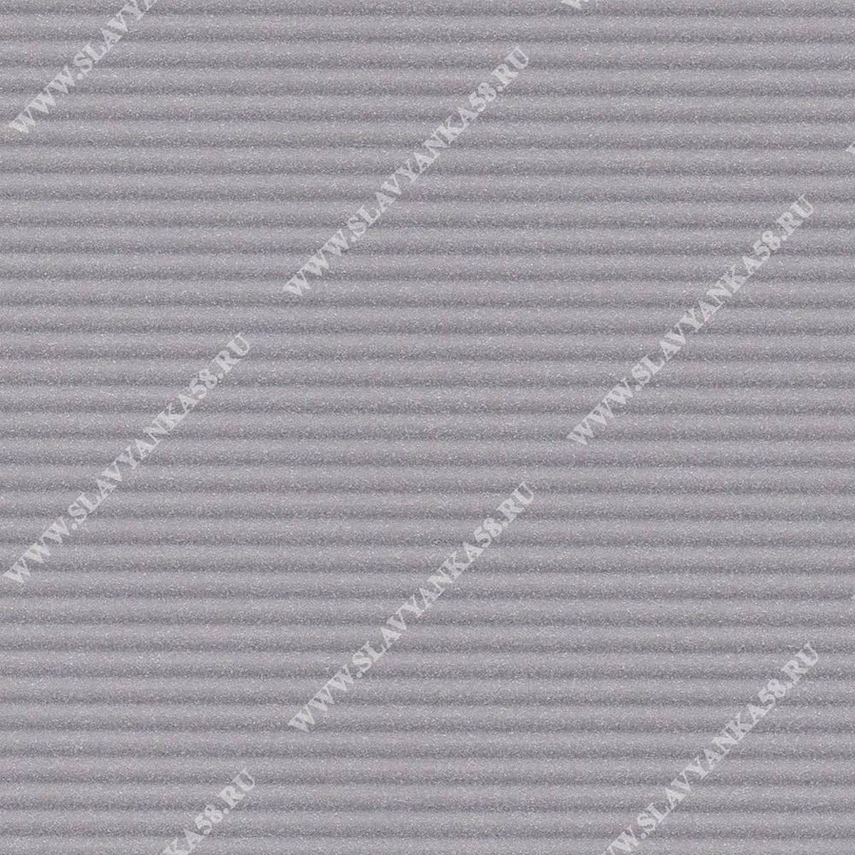 Алюминиевая рябь глянец