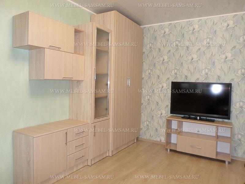 Цены на мебель в Пензе