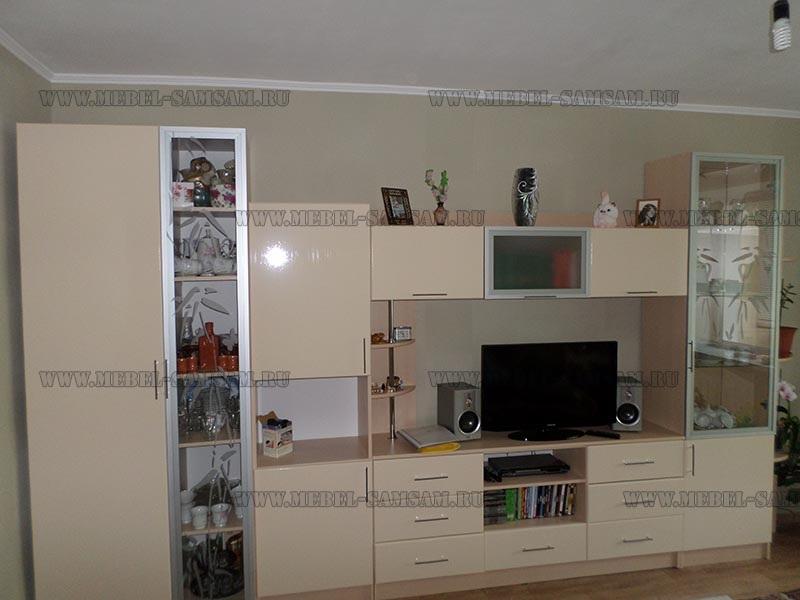 Недорогая и качественная мебель в Пензе