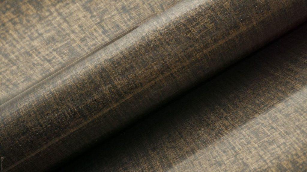 Лофт Bronze 128T02