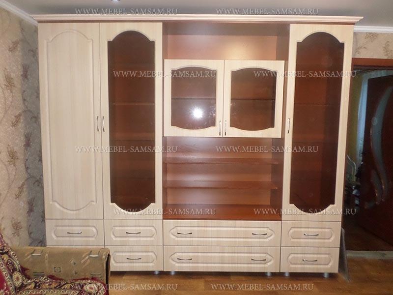 Мебель в Пензе каталог