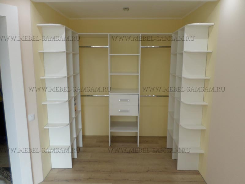 мебель для прихожей в Пензе