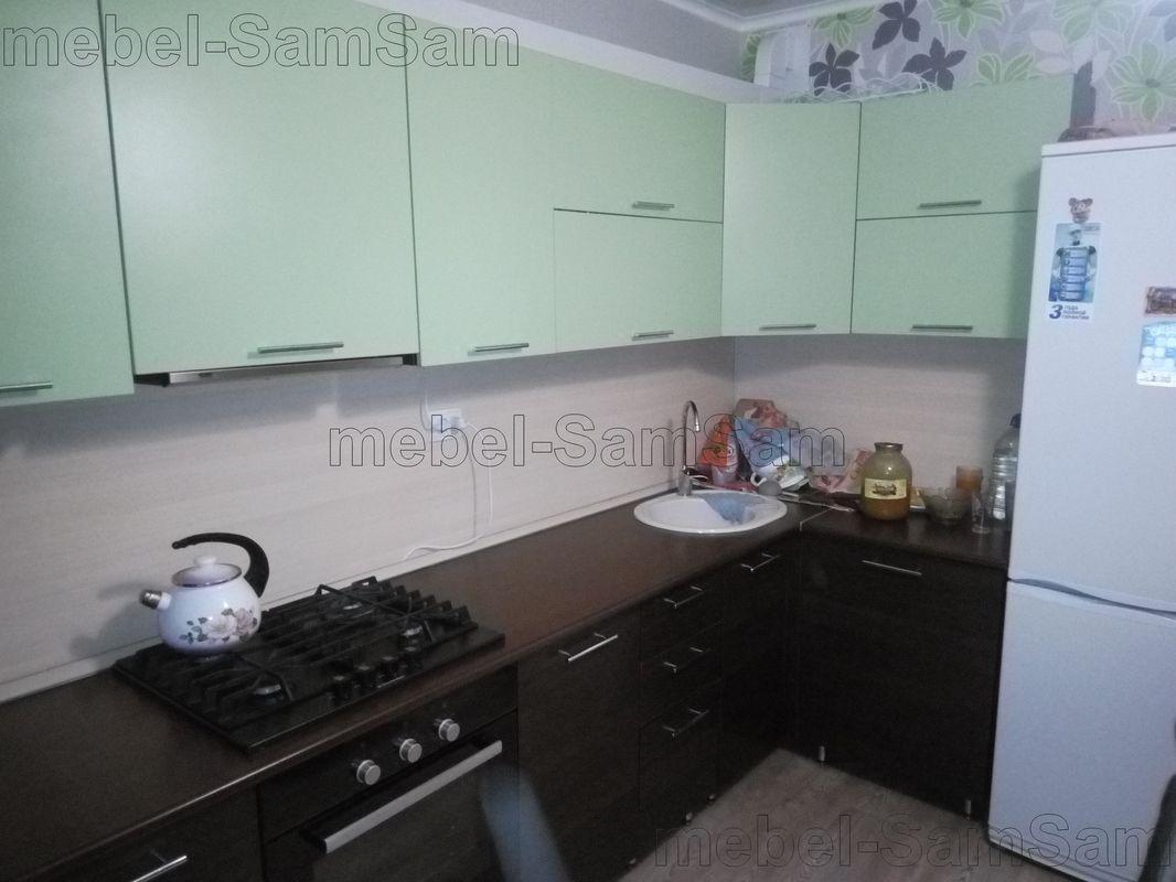 Кухня Яблонька