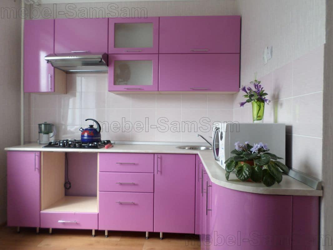 "Кухня ""Лилу"""