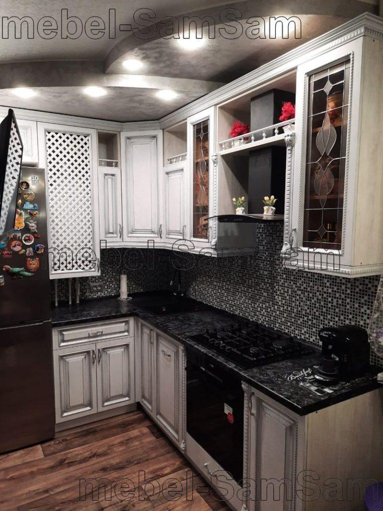 Кухня Ниелло