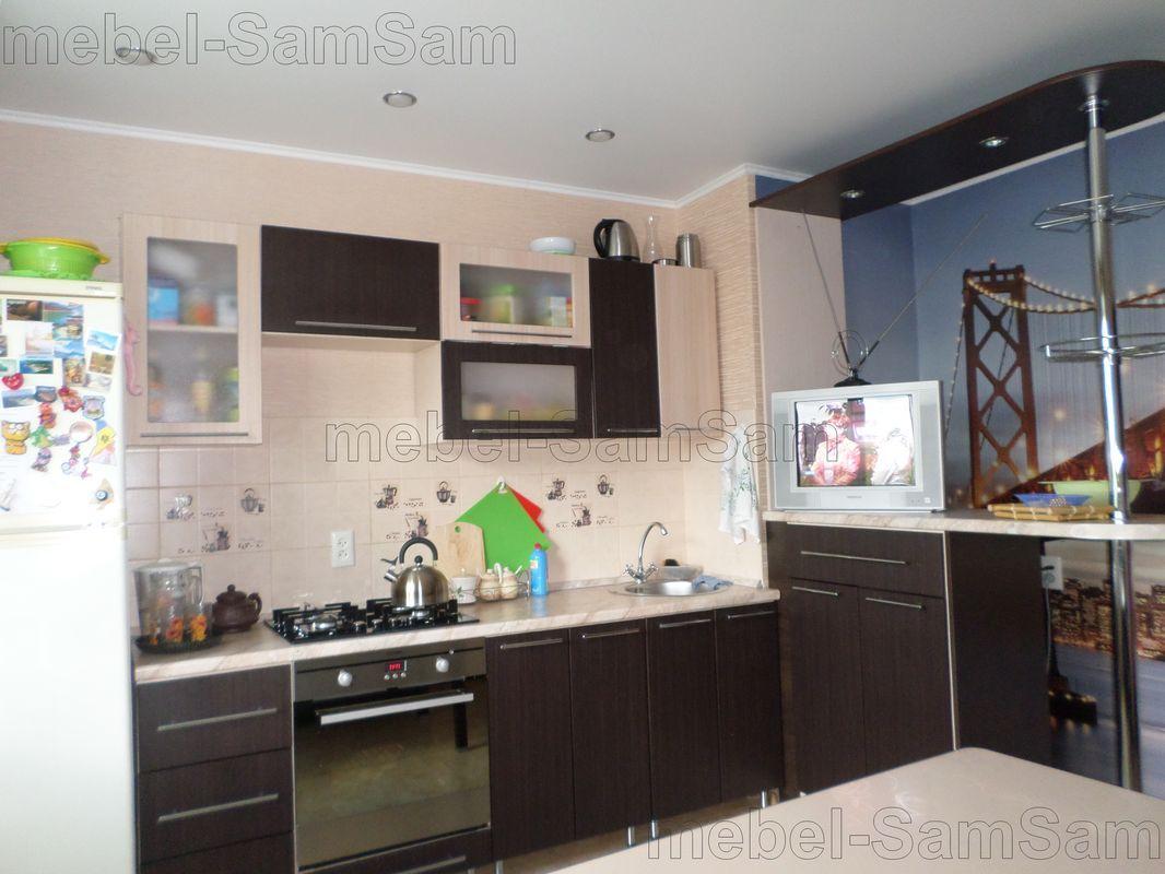 Кухня Норд