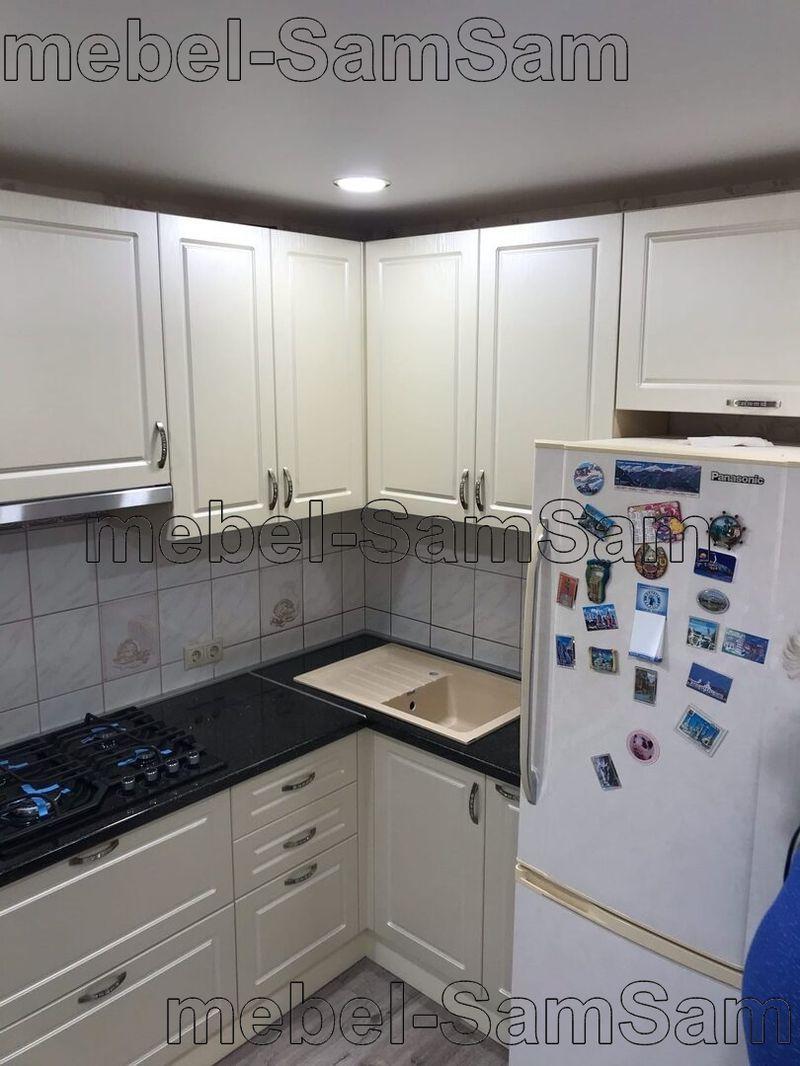 Кухня Рудбекии